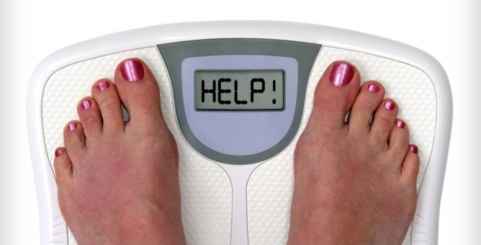 Come mantenere il peso una volta perso  - Michele Rosa 4e2839c480872